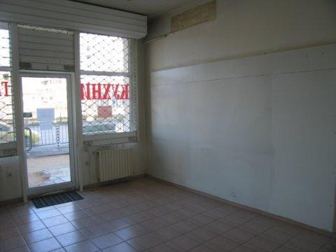 бул. България